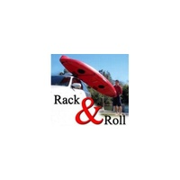 Rack n Roll Loading Device