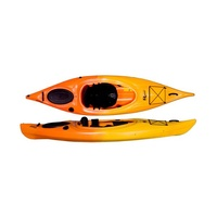 Riot Quest 9.5 Lightweight Kayak