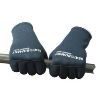 Paddle Gloves Neoprene