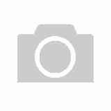Tyrant SUP Honeycomb Fins (set of 3)